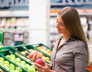 EU-landen: geen extra norm voor bioproducten