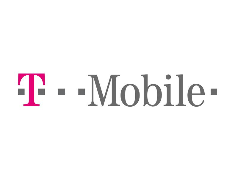 7 vragen over het vervallen van beltegoed bij T-Mobile