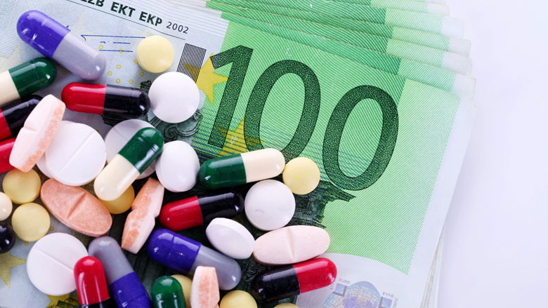 Patiënten krijgen duur medicijn taaislijmziekte niet vergoed