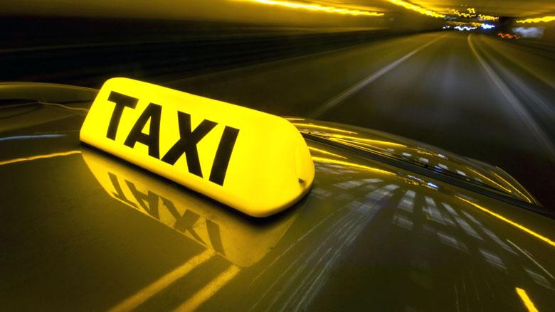 Flinke boetes voor taxironselaars op Schiphol