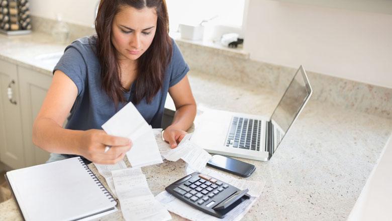 Telecomsector ontkomt niet aan kredietregels