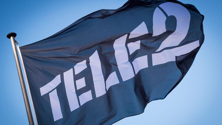 Tele2 informeert afgewezen klanten beter