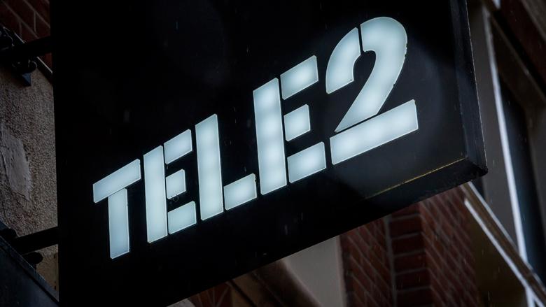 Tele2 moet ook 'gratis' telefoon terugbetalen