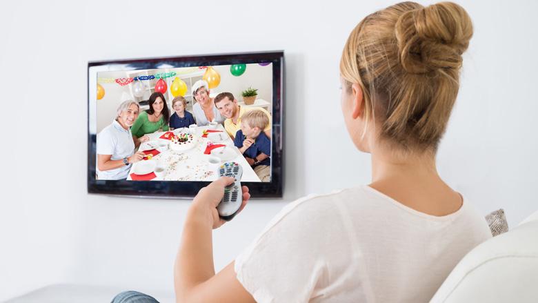 Beste Tv Voor Slechtzienden.Nieuwe Televisie Kopen Waar Moet Je Op Letten Radar