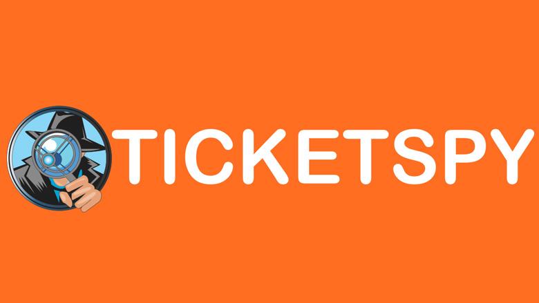 Misleidende vakantiefoto's - reactie TicketSpy