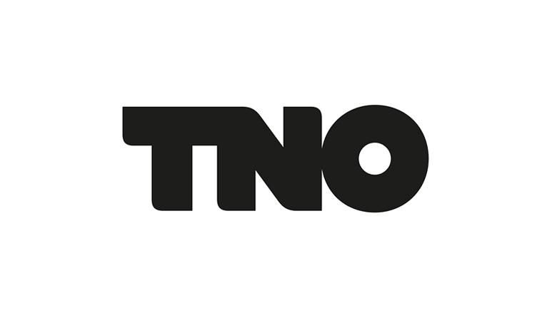 MiniContainment asbestverwijdering veilig? - reactie TNO