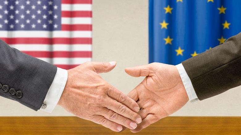 SER: TTIP mag mens en milieu niet schaden
