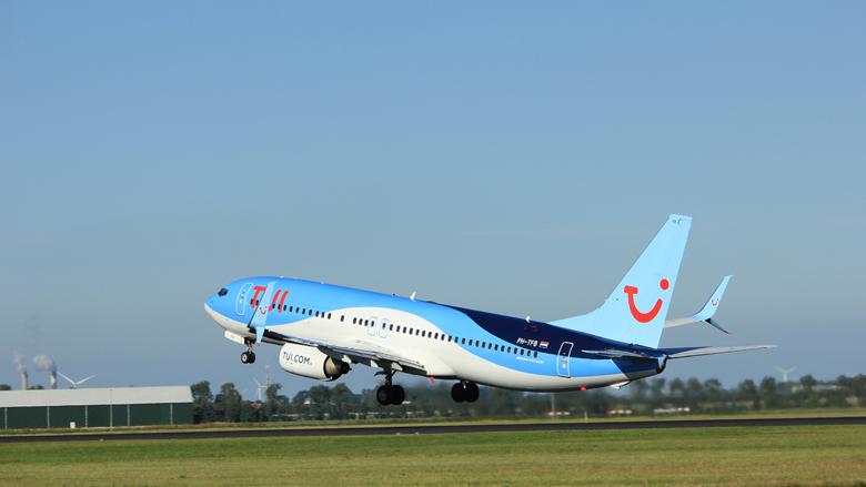 Passagier heeft recht op compensatie bij spontane staking vliegtuigpersoneel