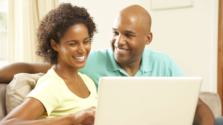 Tweeverdieners kunnen mogelijk weer hogere hypotheek kijgen