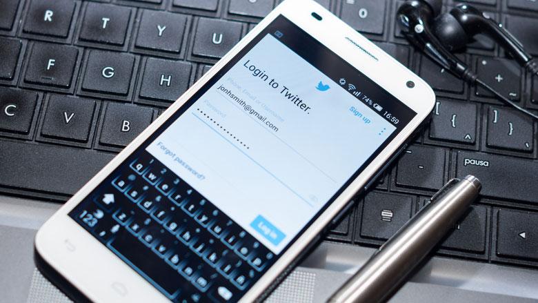 Twitteraccount gehackt: wat kun je doen?