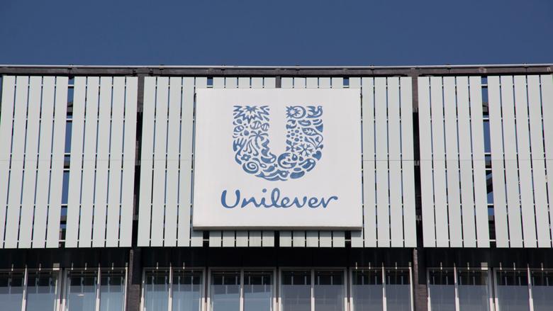 Unilever breekt met omstreden palmoliebedrijf