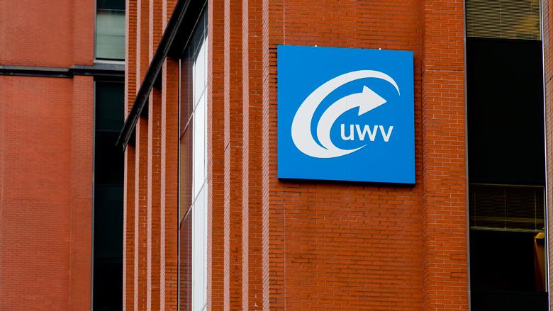 'Klanten UWV en SVB slecht geïnformeerd over digitalisering'