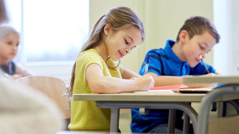 Ouders nemen vaker juridische stappen tegen school