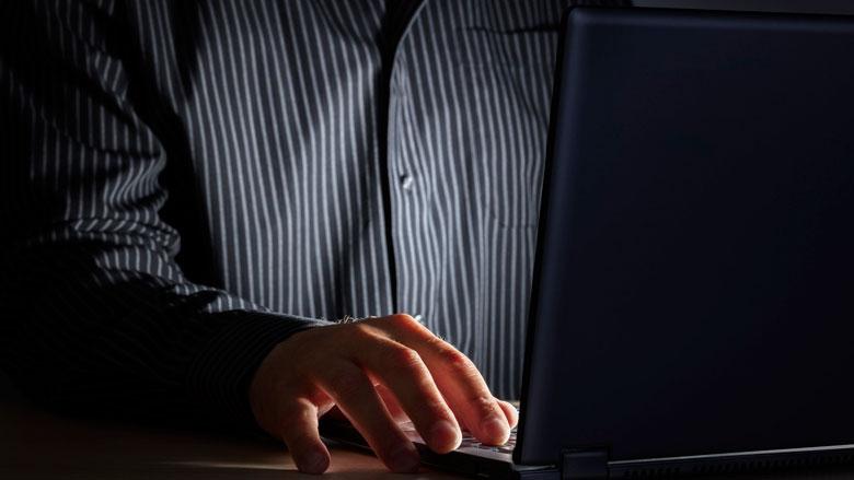 Pas op voor valse e-mail over 'intieme privébeelden'