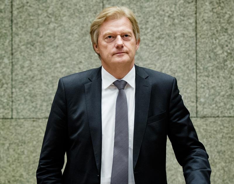 Den Bosch negeert Van Rijn en verlengt pgb's