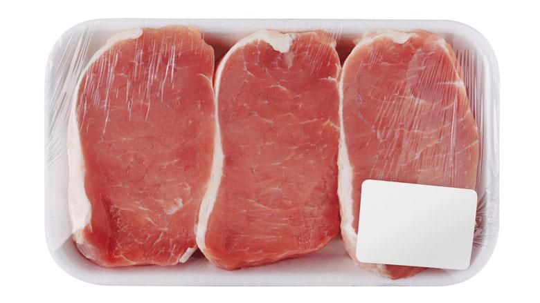 Hepatitis uit varkensvlees bedreigt ook gezonde mensen