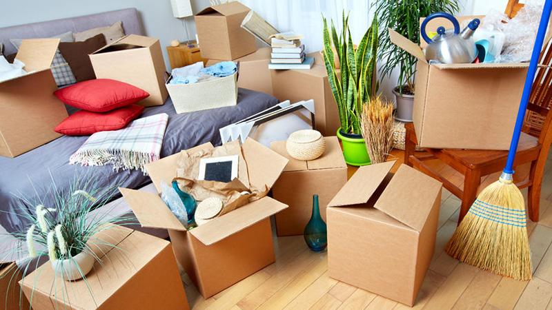 RADAR+: Verhuizen zonder stress