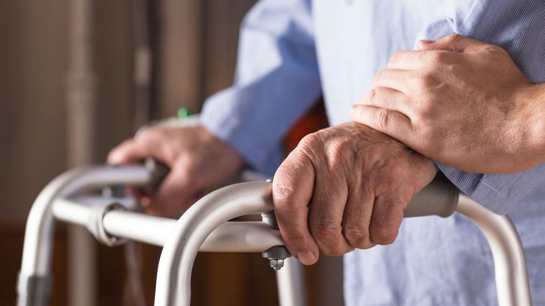 IGZ zet verpleeghuis Zorg Allerlei onder verscherpt toezicht