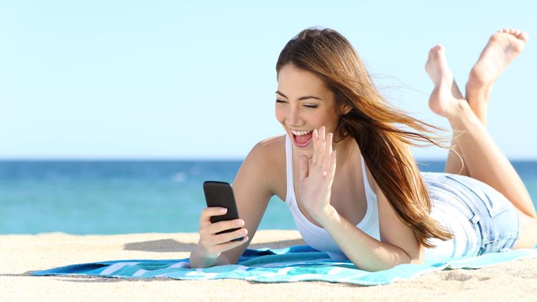 Videobellen met WhatsApp: hoe werkt het?