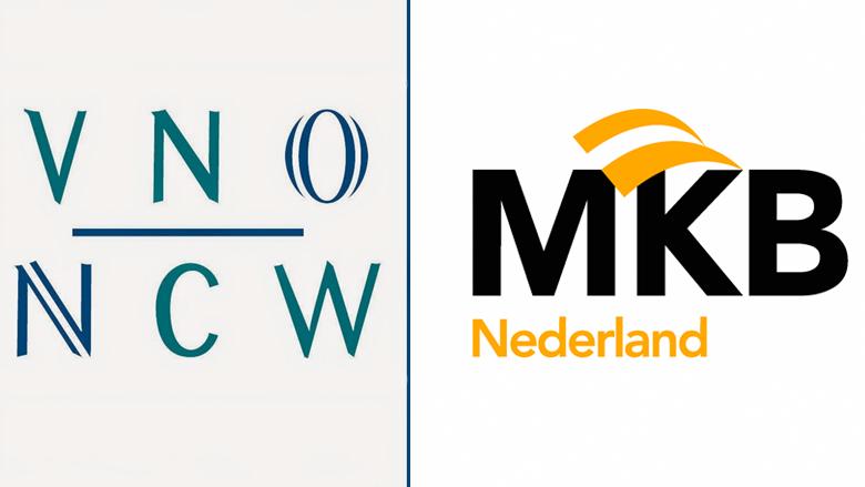 Bedrijfsartsen - reactie VNO-NCW en MKB-Nederland
