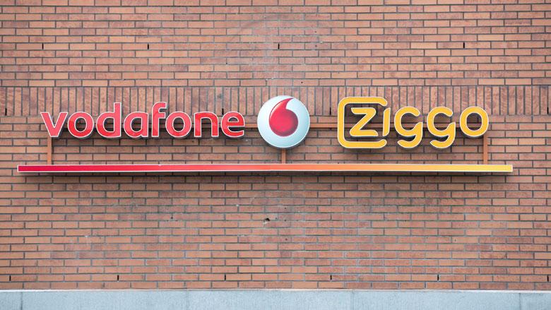ACM houdt dominante positie KPN en VodafoneZiggo in de gaten