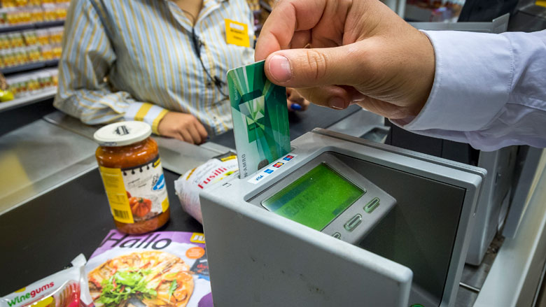 CBS: sterke prijsstijging voedingsmiddelen
