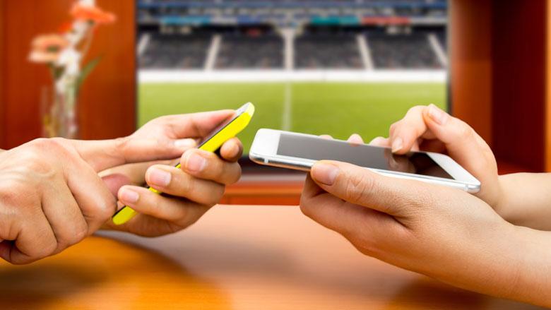 Extra controle op gokkende minderjarigen bij WK voetbal