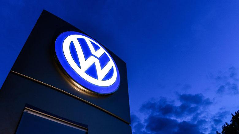 Mogelijk miljardenclaim voor Volkswagen wegens sjoemeldiesels