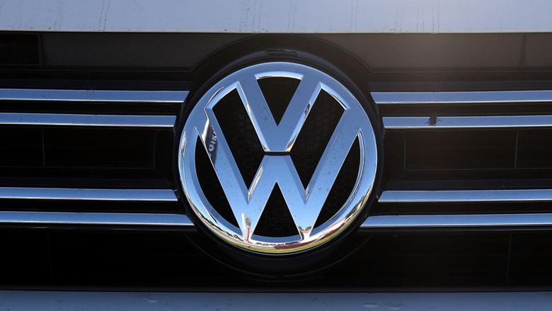 Consumentenbond: 'Compensatie Volkswagen onvoldoende'