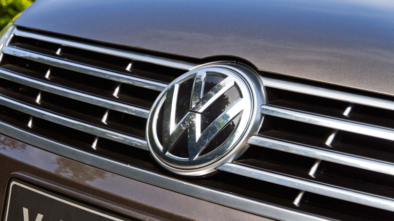 Weer internationale massaclaim tegen VW