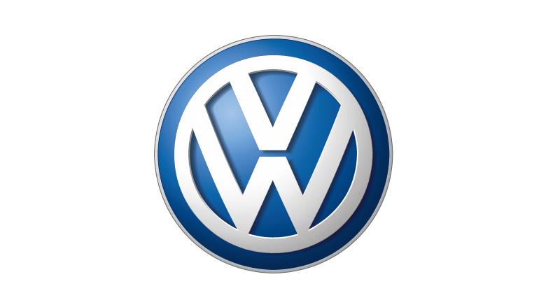 Problemen na update sjoemeldiesels - reactie Volkswagen Nederland
