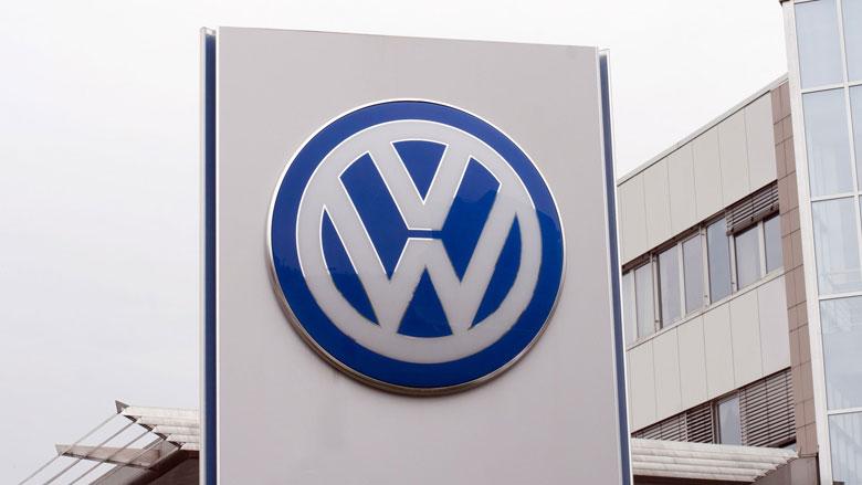 Twee jaar extra garantie op sjoemeldiesels Volkswagen