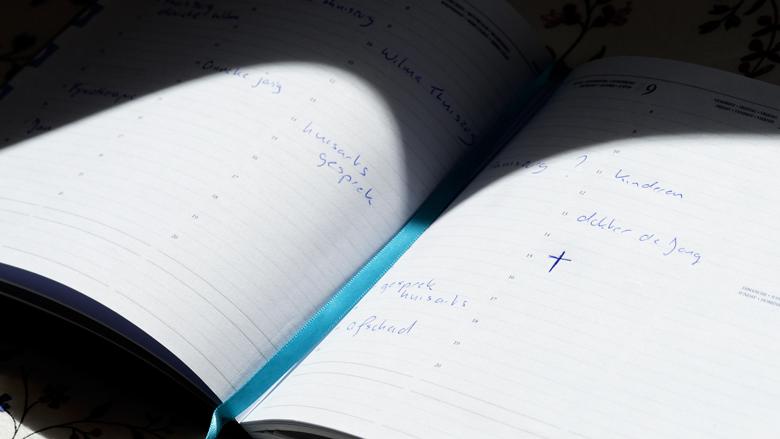 Onderzoek kabinet voltooid leven volgend jaar klaar