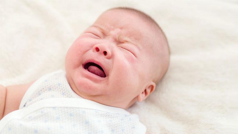 Luchtvervuiling kan al voor geboorte zorgen voor latere gedragsproblemen
