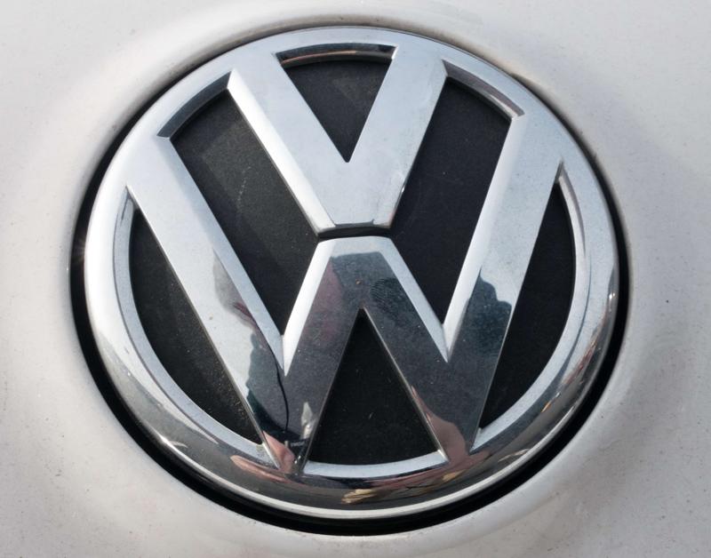 Software-update VW-motoren vaak onvoldoende