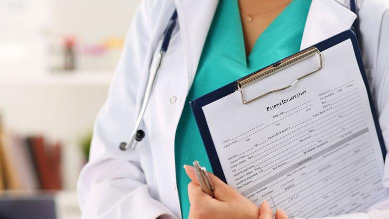 Hartpatiënten wachten lang op noodzakelijke operatie