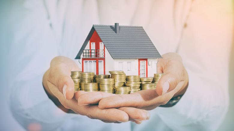 Wantrouwen in woningmarkt neemt toe