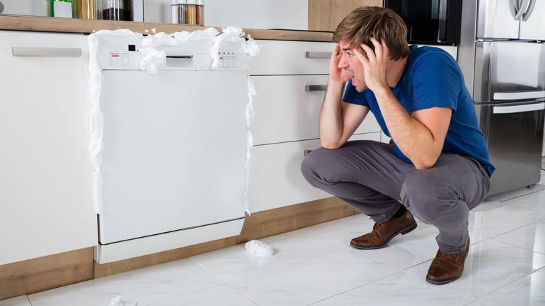 Je product gaat kapot en de winkel of fabrikant is failliet, wat nu?