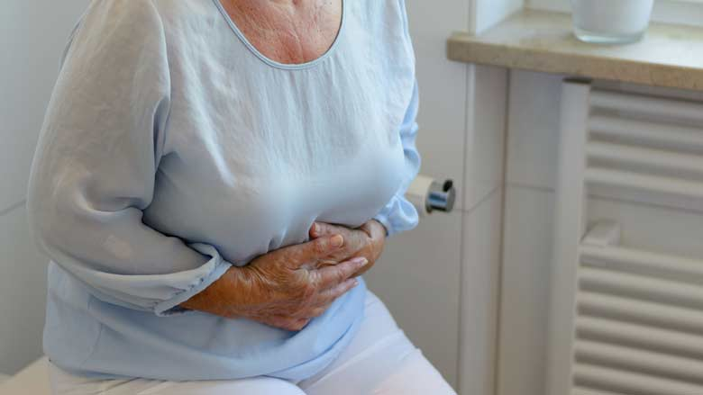 Senioren moeten in meer verpleeghuizen plas ophouden