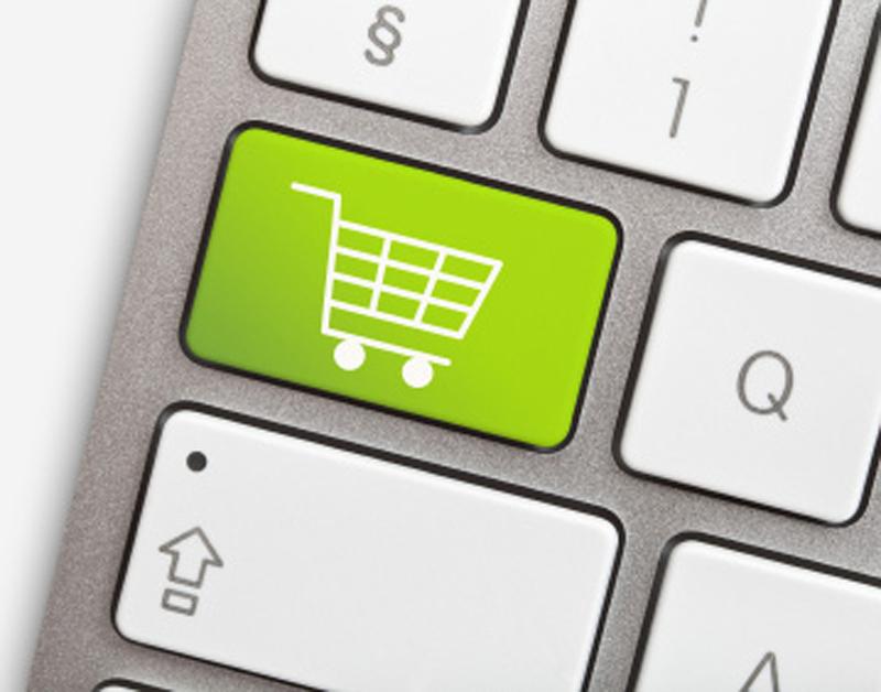NZa: 'Modewebwinkels informeren beter bij retour'