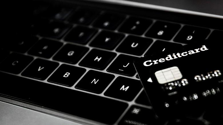 Aantal malafide webwinkels stijgt behoorlijk