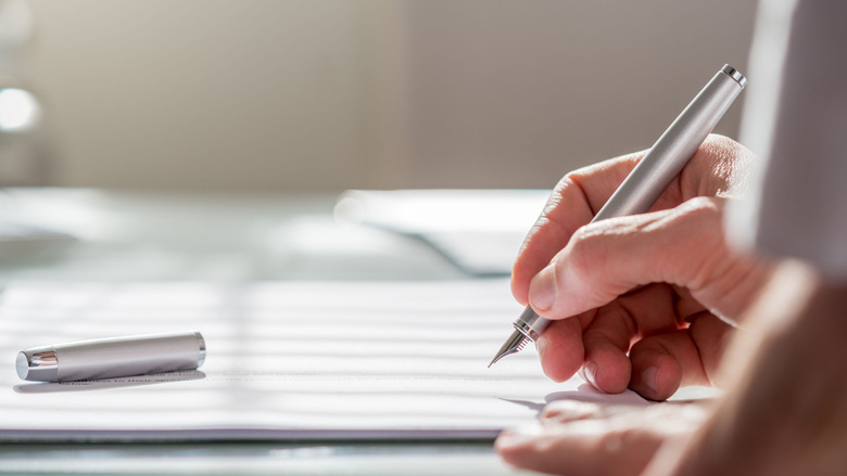 Werkgeversorganisaties zeggen vertrouwen in Wet DBA op