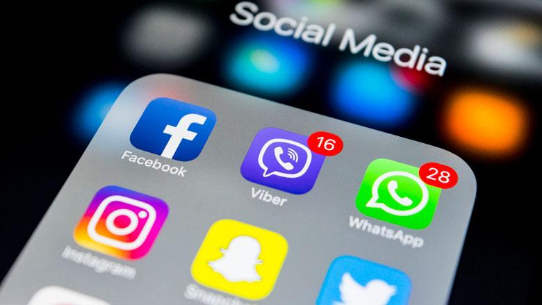 Zo Zet Je Notificaties Uit Voor Whatsapp Groepsgesprekken Radar