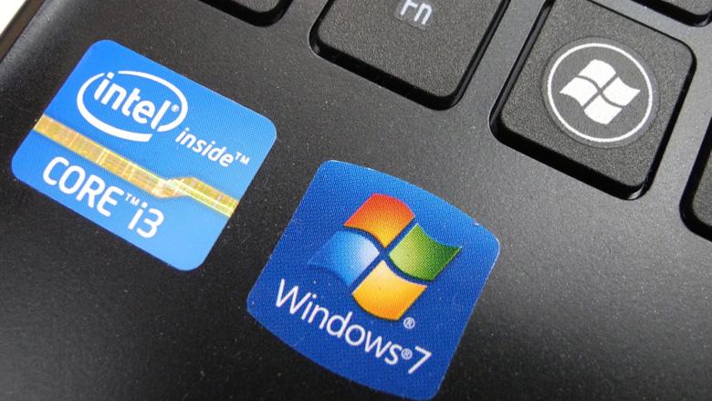 Microsoft adviseert overstap Windows 10. Moet je halsoverkop updaten?