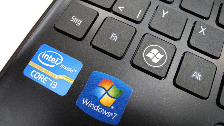 Bezoeken specifieke link kan elke Windows 7 of 8 computers laten crashen