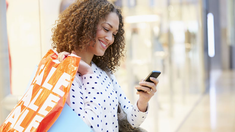 Winkelier kan tot wifi-wachtwoord worden verplicht