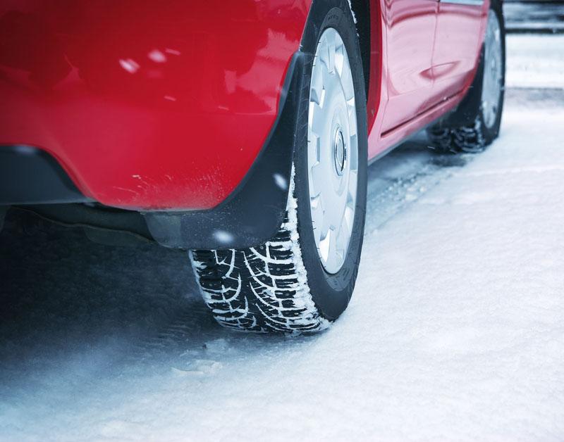 'Nederlanders kennen verkeersregels in wintersportlanden niet'