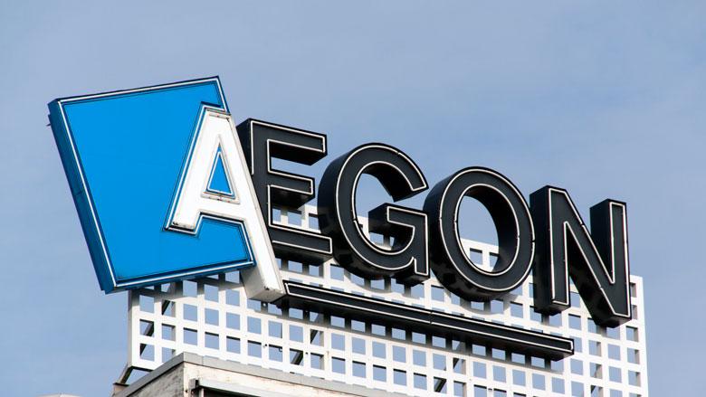 Woekerpolis.nl in beroep: 'Compensatie Aegon te laag'