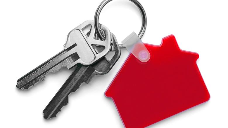 Vooruitzichten woningmarkt minder rooskleurig