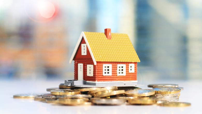 'Door bezwaar tegen WOZ-waarde kan huiseigenaar gemiddeld 272 euro besparen'